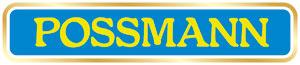Possmann_Logo