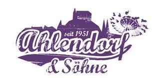 ahlendorf