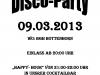 discoplakaz